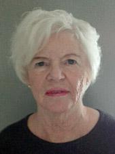 Gitte Holleufer
