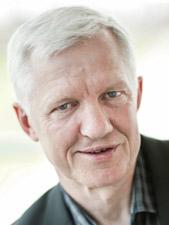 Søren Erik Pedersen
